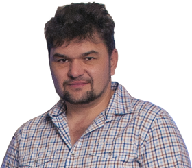 Цепляев Алексей